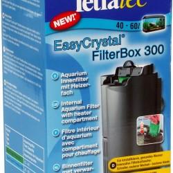Tetratec EasyCrystal FilterBox 300-belsőszűrő