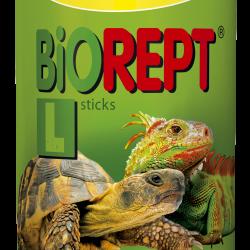 Tropical Biorept L (Szárazföldi teknőstáp) 100ml