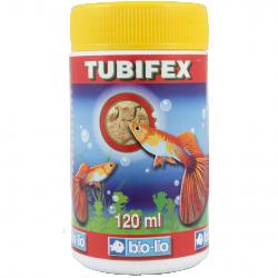 Bio-Lio Tubifex 120ml