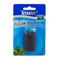 Tetra AS 35 porlasztókő