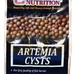 Ocean Nutrition Artémia pete 100g (230 NPG)