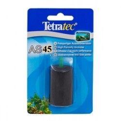 Tetra AS 25 porlasztókő