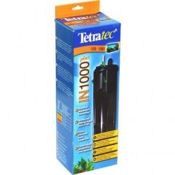 Tetratec IN 1000 PLUS