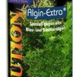 Happy-Life Algin-extra 250 ml (kék- és moszat alga ellen)