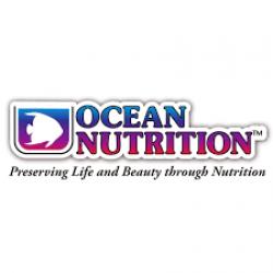 Ocean Nutrition (Tenyésztői haltáp) Breeder Line ECF 0,5mm - 0,8mm (1Kg)
