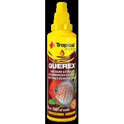 Tropical Querex - (Tölgyfa kéreg kivonat) 50ml