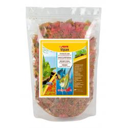 Sera Vipan 250 ml (utántöltő csomag)