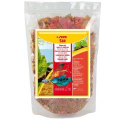 Sera San 250 ml (utántöltő csomag)