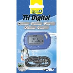 Tetra Th digital hőmérő
