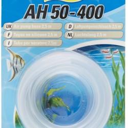 Tetra AH 50-400 levgővcső 2,5 méter