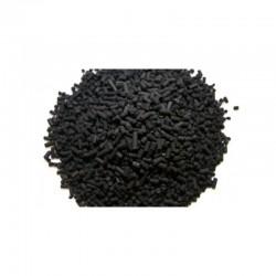 Aktív szén 250 ml- Ista kíváló minőségi terméke