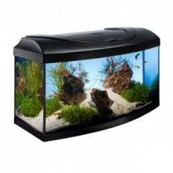 Akvárium szett -Diversa Komplett akvárium LED 50- 37 Literes