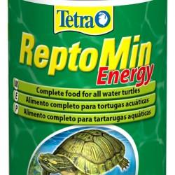 Tetra ReptoMin Energy 250ml - granulátum ékszerteknősök
