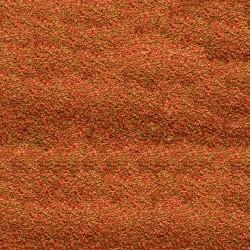 Sera  Vipagran Baby - micro soft granules 50ml