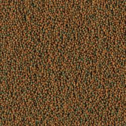 Sügértáp (1.5 mm szemcsenagyság)