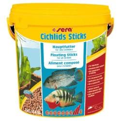 Sera Cichlid Stick