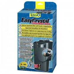 Tetratec EasyCrystal FilterBox 600-belsőszűrő, fütőtest belehelyezhető