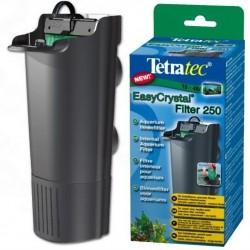 Tetratec EasyCrystal Filter 250-belsőszűrő, fütőtest belehelyezhető