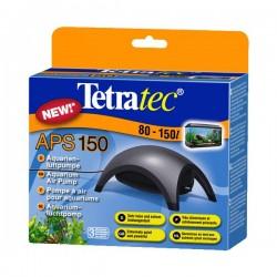 Tetratec APS 150 légpumpa- Zajcsökkentése kiváló