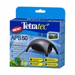 Tetratec APS 50 légpumpa- Zajcsökkentése kiváló